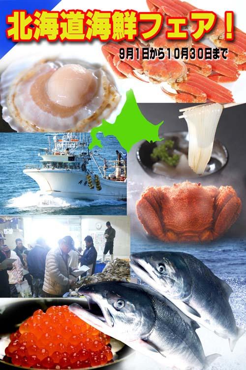 9469c7ca54f 海産物、食品卸を運営のお客様へ 漁場通販のさかなだマート